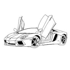 auto29