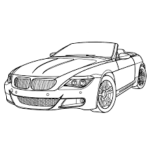 auto37