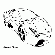 auto43