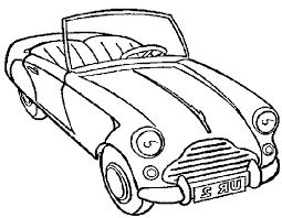 auto44