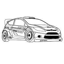 auto47