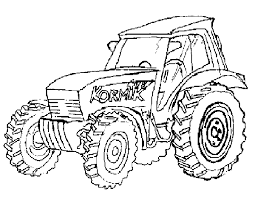 auto49