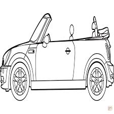 auto54