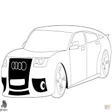 auto57