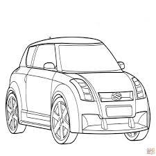 auto65