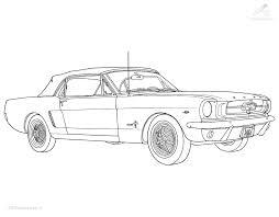 auto66