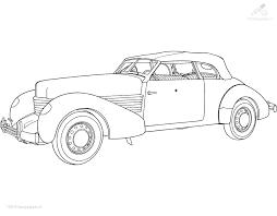 auto67