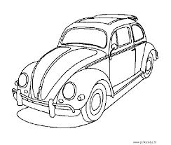 auto72