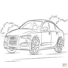 auto89