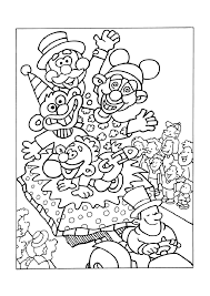 Carnaval58