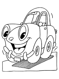 cars39