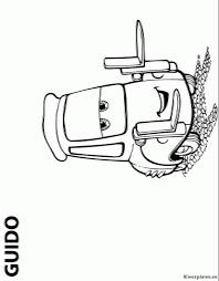 cars44