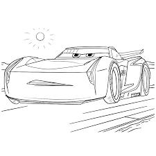 cars48