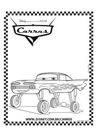 cars49