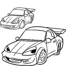 cars56