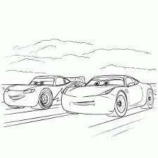 cars62