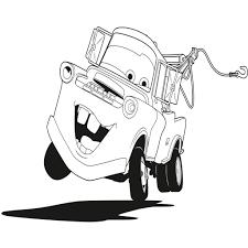 cars71