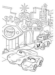 cars72