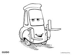 cars76