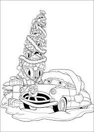 cars80
