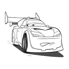 cars87