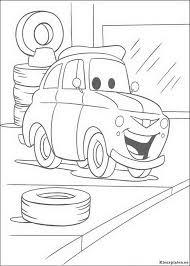 cars97