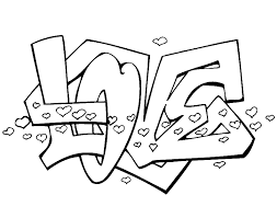 hartjes17