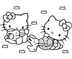 hello kitty16