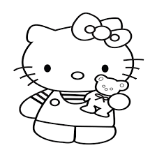 hello kitty17