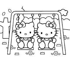 hello kitty22