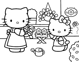 hello kitty23