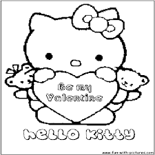 hello kitty29