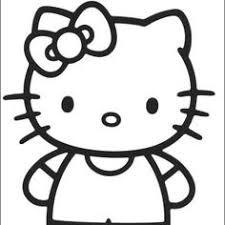 hello kitty31