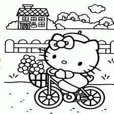 hello kitty32