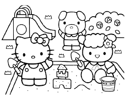hello kitty6