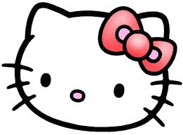hello kitty60
