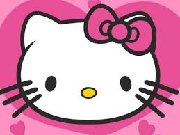 hello kitty61