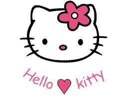 hello kitty65