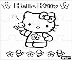 hello kitty68
