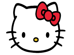 hello kitty70