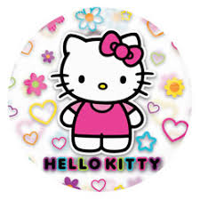 hello kitty8