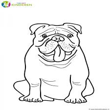 Kleurplaten Van Honden.Hond Kleurplaat 1000 Gratis Kleurplaatsen In Alle Vormen En Maten