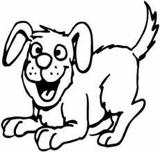 hond41
