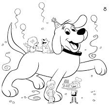 Kleurplaten Honden Voor Volwassenen.Hond Kleurplaat 1000 Gratis Kleurplaatsen In Alle Vormen En Maten
