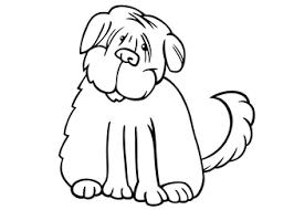 hond65