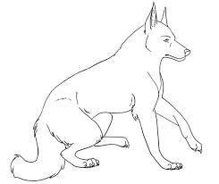 hond71