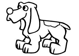 hond83
