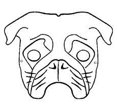 hond97