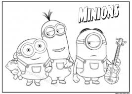 minions79