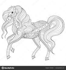 Paard107